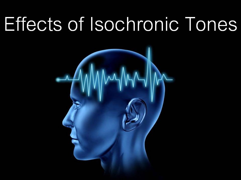 Isochronic Tones   Wellness Vibe - Center for Sound Healing and Nada