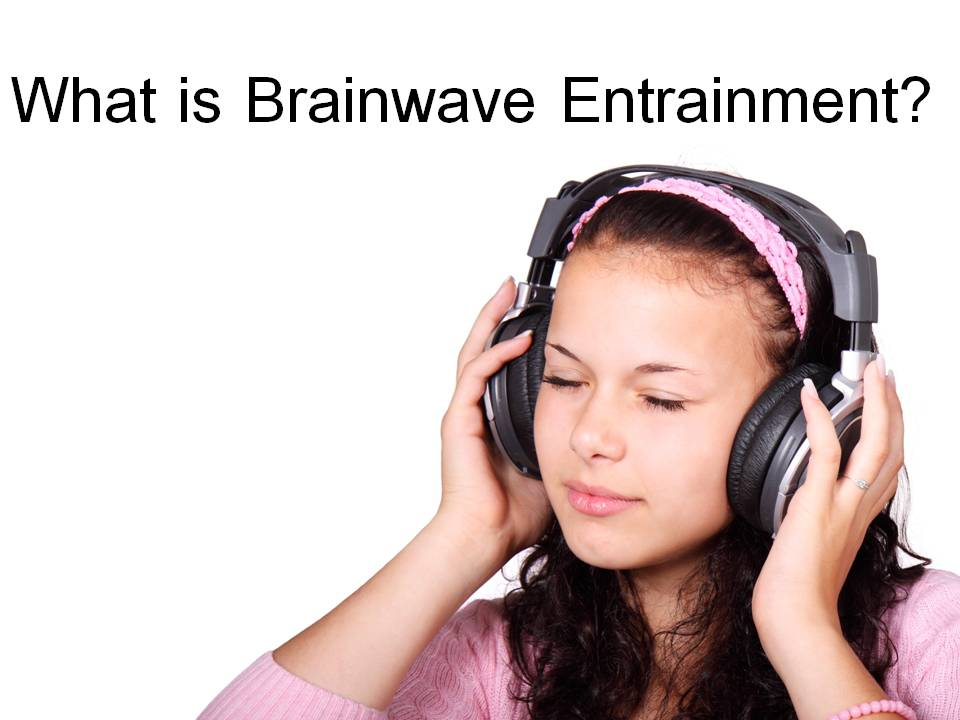 What is Brainwave Entrainment?   Wellness Vibe - Center for