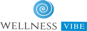 Wellness Vibe – Center for Sound Healing and Nada Yoga Logo